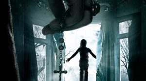 film review conjuring 2